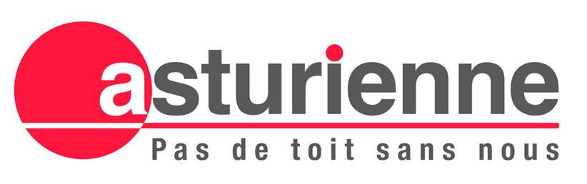 Asturienne, spécialiste de la toiture